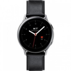 Samsung R830 Galaxy Watch Active 2 40mm Stainless Silver